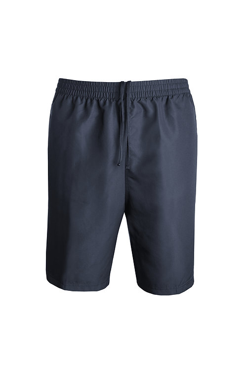 ST PETERS BOYS SPORTS SHORTS