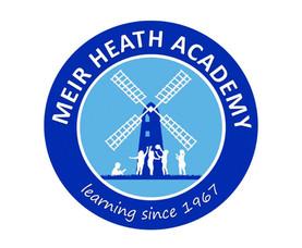 MEIR HEATH ACADEMY
