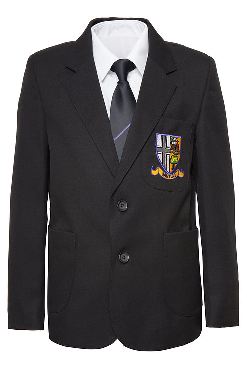 SHAVINGTON smart BOYS BLAZER