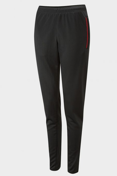 JAMES BATEMAN TRAINING TROUSERS