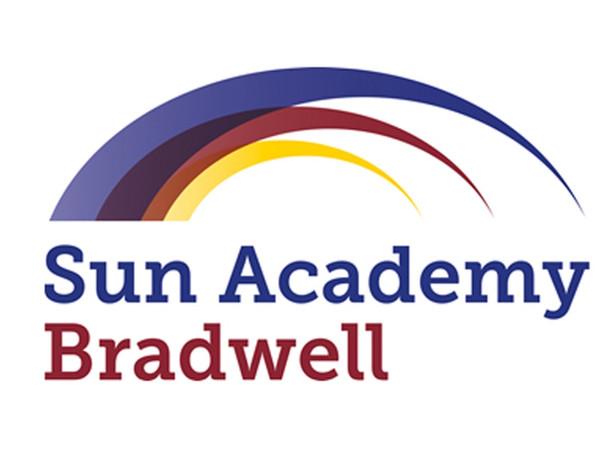 SUN ACADEMY BRADWELL
