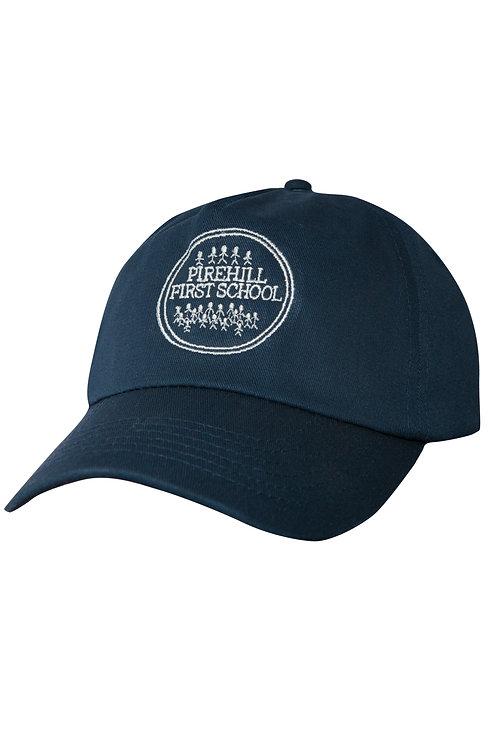 PIREHILL CAP