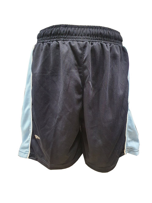 THE ORME ACADEMY SPORTS SHORTS