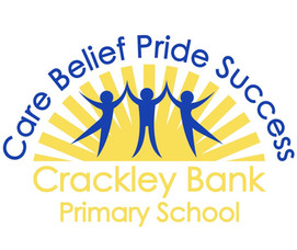 CRACKLEY BANK PRIMARY