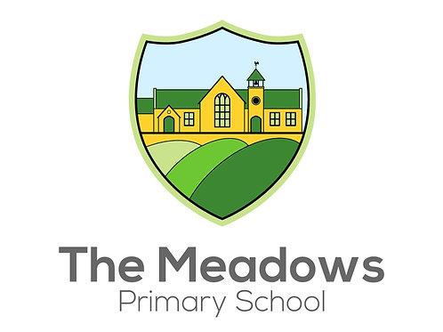 The Meadows Fleece