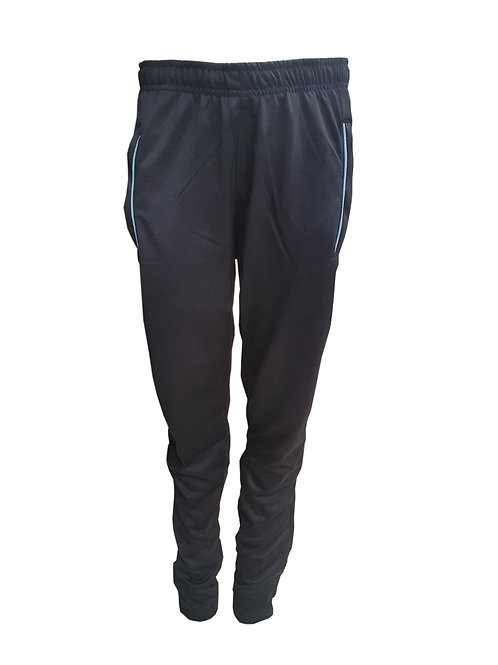 THE ORME ACADEMY TRAINING TROUSERS
