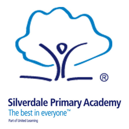 SILVERDALE PRIMARY GYMSAC