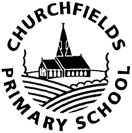 CHURCHFIELDS PRIMARY SCHOOL