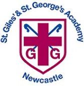 St-Giles-St-Georges-Academy-logo-150.jpg