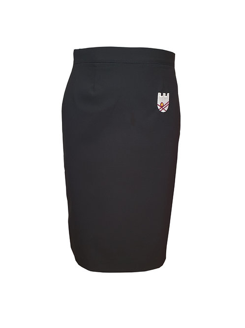 NEWCASTLE ACADEMY SKIRT