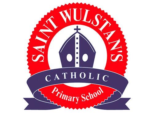 ST WULSTANS SHOWERPROOF FLEECE