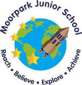Moorpark Junior Logo.jpg