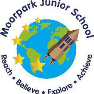 MOORPARK JUNIOR PE TEE