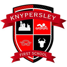 KNYPERSLEY FIRST SCHOOL