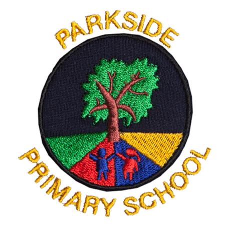 PARKSIDE PRIMARY SCHOOL