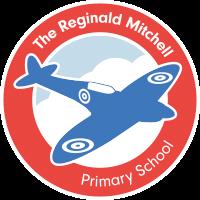 REGINALD MITCHELL PRIMARY SCHOOL