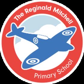 REGINALD MITCHELL GYMSAC
