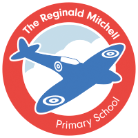 REGINALD MITCHELL PRIMARY SCHOOL