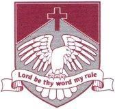 ST JOHN THE EVANGELIST CATHOLIC PRIMARY