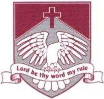 School-Badge-2-2.jpg