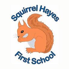 Squirrel Hayes Logo.jpg