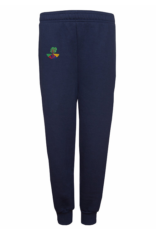 PARKSIDE NON-PERSONALISED SLIMFIT JOGGERS