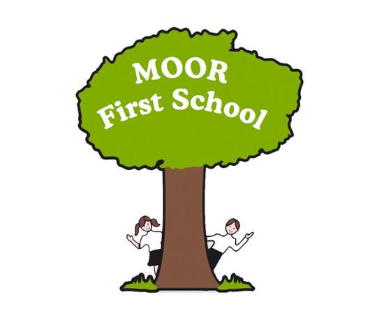 MOOR FIRST SCHOOL
