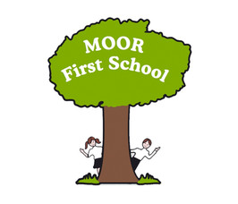 MOOR FIRST SCHOOL