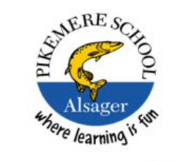 PIKEMERE SCHOOL