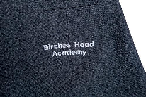 BIRCHES HEAD SKIRT