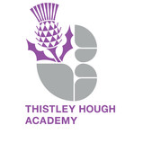 THISTLEY HOUGH ACADEMY