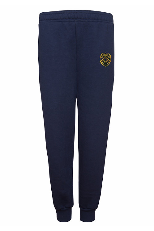 Thursfield NON-PERSONALISED SLIMFIT JOGGERS