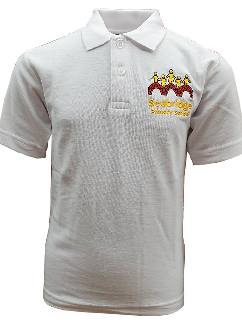 SEABRIDGE uniform POLO