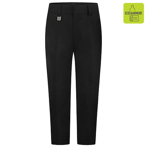 Trentham Junior Sturdy Fit Trouser