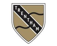 TRENTHAM ACADEMY