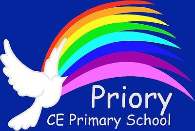 PRIORY PRIMARY Logo.jpg