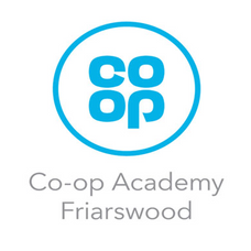 COOP ACADEMY FRIARSWOOD