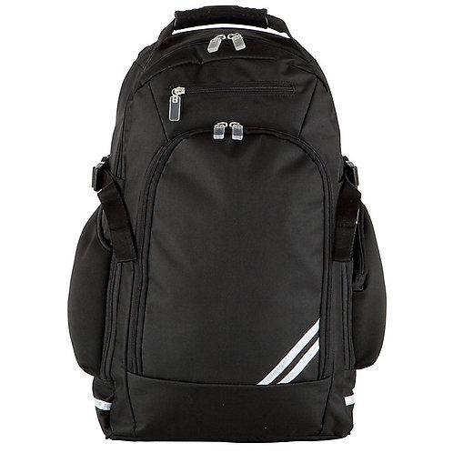 BackCare BACKPACK  Large (32L)