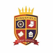 KINGSFIELD FIRST SCHOOL
