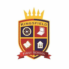 KINGSFIELD FIRST SCHOOL