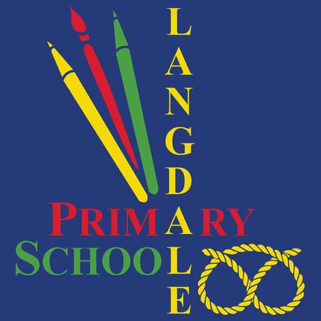 LANGDALE PRIMARY SCHOOL
