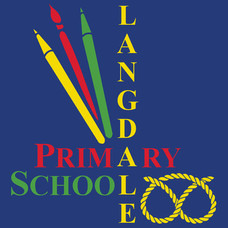 LANGDALE PRIMARY SCHOOL