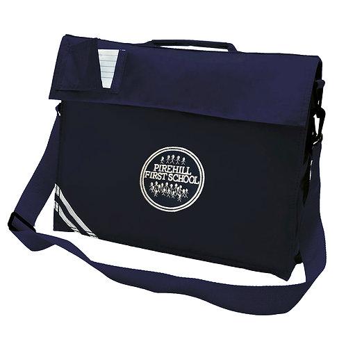 PIREHILL SHOULDER STRAP BAG