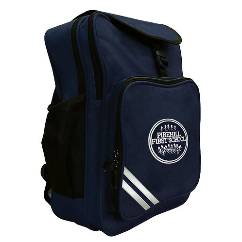 PIREHILL BACKPACK