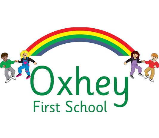 OXHEY FIRST SCHOOL