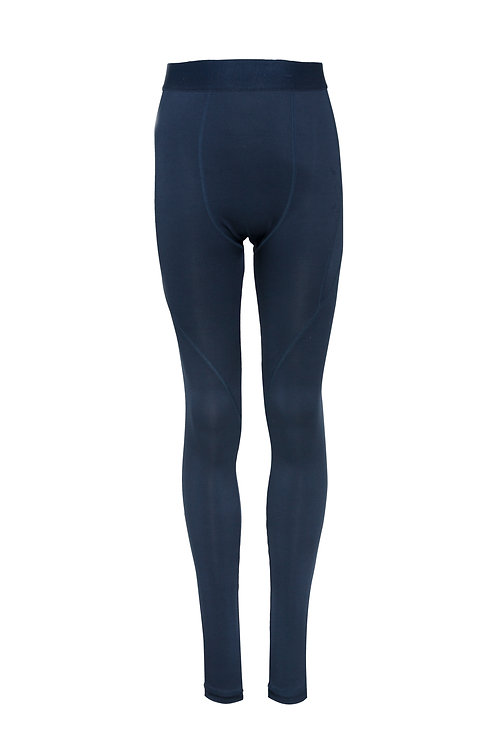 BASE LAYER LEGGINGS