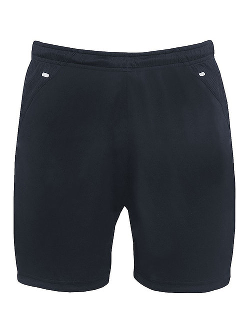 BIDDULPH HIGH FOOTBALL SHORTS