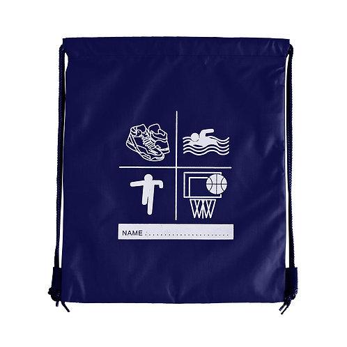 SWIM/SPORTS BAGS