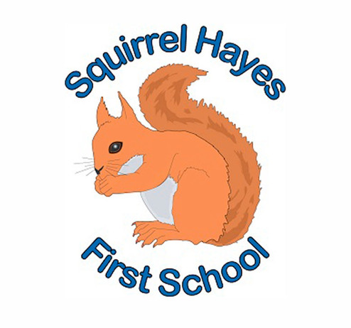 SQUIRELL HAYES