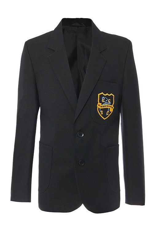 CHESTERTON smart BOYS BLAZER